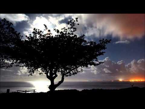 Snake Sedrick & Khans - Circular (Yvel & Tristan Remix)