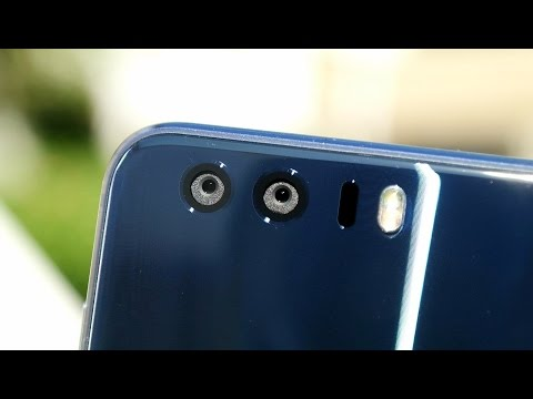 Huawei Honor 8 Camera Review: Crazy photos for the price!