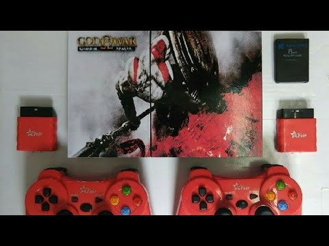 Vale apena PlayStation 2(Opl)2018