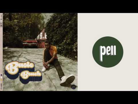 "Pell ""Basic Beach"""