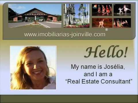 Real Estate broker - Corretor de Imóveis - Wikipedia, the free encyclopedia