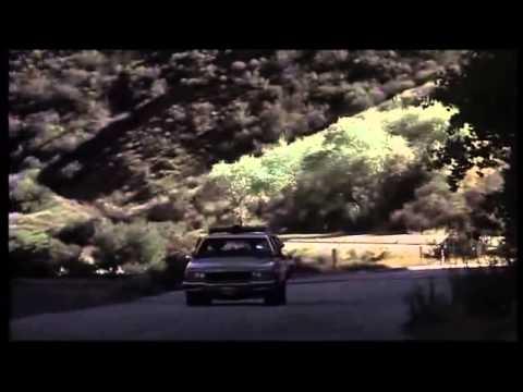 Black Cat Run 1998 (Full Movie)