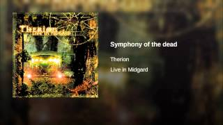 Symphony of the dead