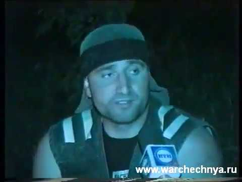 руслан лабазанов телепередача патриот