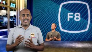Tech Tamizha News: Zopo Color M4, Oppo F3, Facebook F8 and more