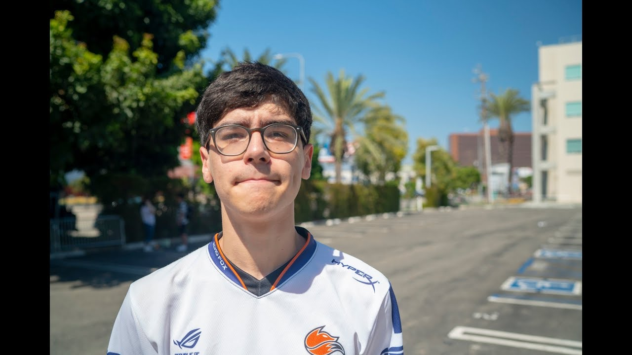 dardoch-zoe-is-just-an-abomination