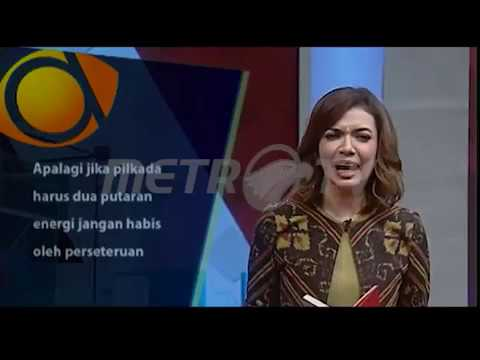 MUSIKIMIA - REDAM - Mencari Negarawan bersama Najwa Shihab