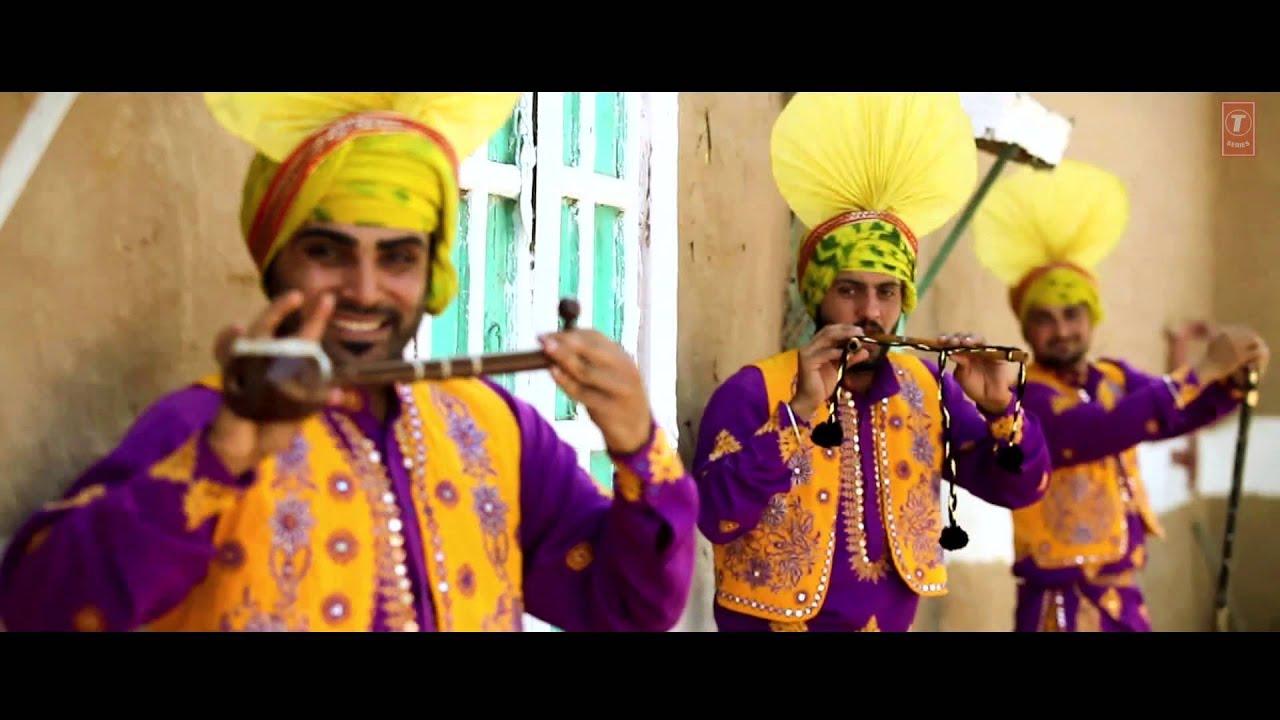 Lyrics Pehle Lalkare naal - Amar Singh Chamkila & Amarjot ...