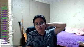 2018-01-12 김오이 스타빨무 실시간 생방송 StarCraft Remastered, Live StreaMing [라이브, 아프리카, 비제이, 먹방, 남캠, 라디오, 토크]