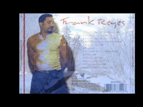 Frank Reyes - Cuando Se Quiere Se Puede (2004)