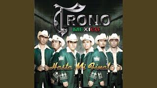 free mp3 songs download - Ven conmigo mp3 - Free youtube
