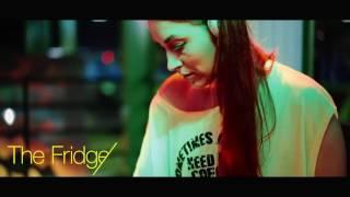DJ Nadia