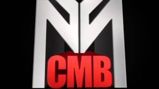B Boyz - Birdman Ft. Mack Maine & Kendrick Lamar - YMCMB Mixtape