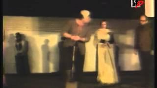 """07 Владимир Высоцкий - """"Гамлет"""" без Гамлета (Владимир Высоцкий и актеры театра)"""