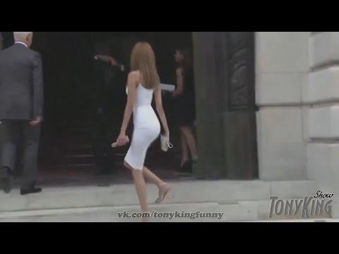 Порно фото HD и порно фотки голых девушек онлайн