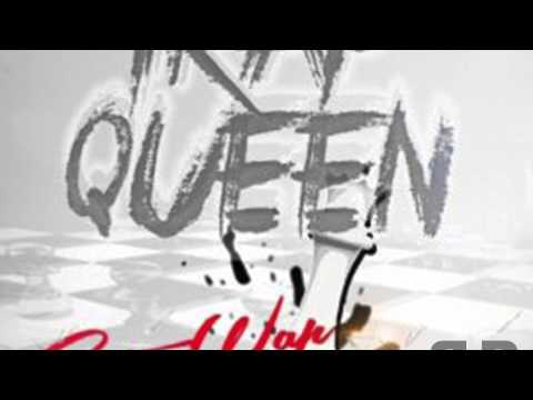 Trap Queen (Jersey Club Remix) -...