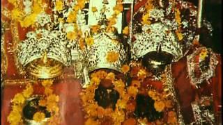 Aa Maa Aa Tujhe Dil Ne Pukaara [Full Song] Jammu Ki Maa Sherawali
