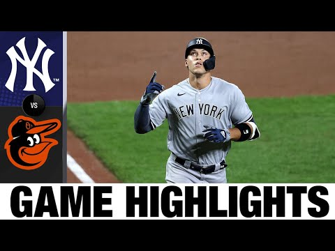 Aaron-Judge-hits-3-run-homer-in-Yanks'-win-Yankees-Orioles-Game-Highlights-73020