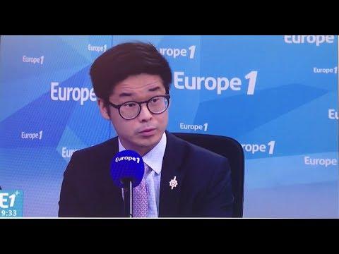 interview-joachim-son-forget---europe-1---arabie-saoudite---24-octobre-2018