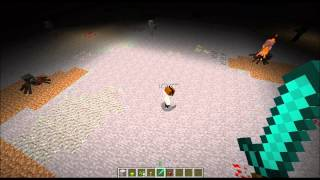 Minecraft 1