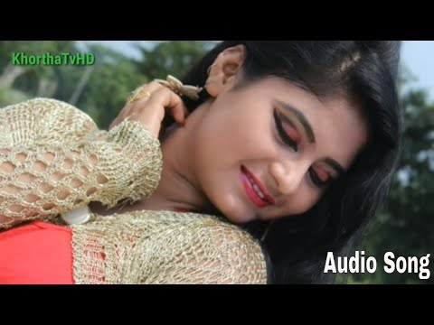 Mon Ta Amar Pagol Hoilo || New Purulia Bangla Superhit Song Singer Satish Das