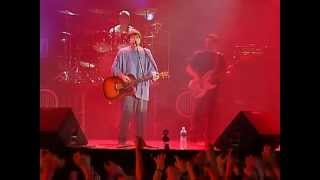 Далеко домой (Сплин. Альтависта LIVE. 31.10.1999)