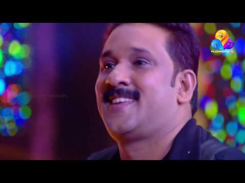 Mazhavil Manorama Comedy Utsavam Superstars Episode 50