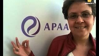 видео Artrita tratamentului articulatiilor