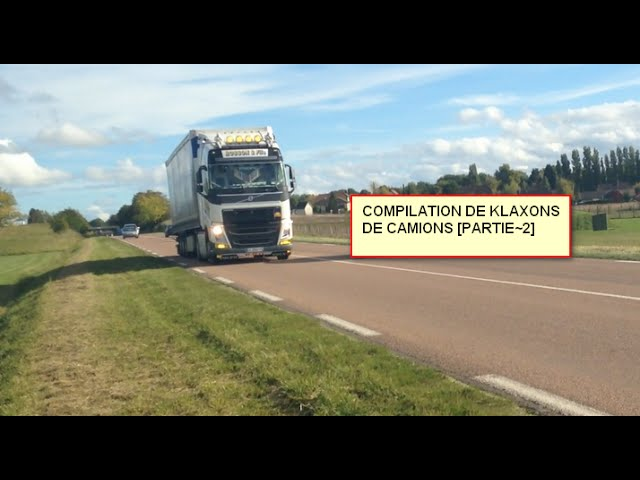 compilation-klaxons-de-camions-part-2-bonus-trucks-horn-compilation-2
