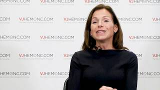 Smoldering myeloma treatment landscape & MRD negativity