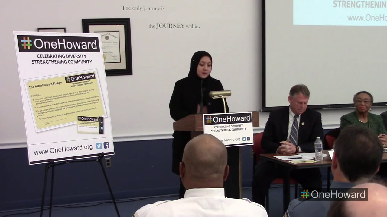 Download Maryam Elhabashy| (old video with subtitle)