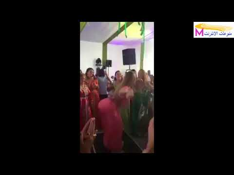 احلى رقص شعبي الاعراس مغربية 2018 thumbnail