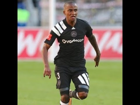 thembinkosi-lorch-highlights-dvd