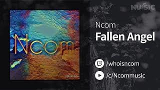 【NU:SIC :: BGM 다운로드】 Fallen Angel - Ncom