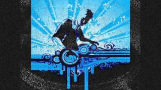 David DeeJay feat Dony - So Bizzare (Radio Version)