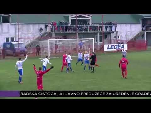 FK Novi Pazar istupio iz Prve lige Srbije