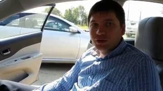 Частный выкуп авто(Частный выкуп авто. Срочный выкуп авто в любом состоянии, в том числе кредитных. Онлайн-заявка на оценку...., 2016-06-20T21:32:13.000Z)