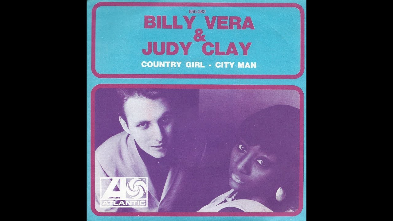 clay city men Clay is a boy's name of english origin clay is the #697 ranked male name by popularity.