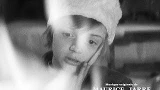 SUNDAYS AND CYBELE  「シベールの日曜日」(Robert Lafond) シベールの日曜日 「VAIO MOVIE STORY」 Film Music