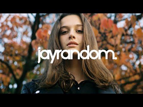 Jay Random - ROSES (Official Audio)