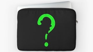 Авиторасы или как выбрать ноутбук на Авито(Читать: http://izzylaif.com/ru/?p=2803 Как выбрать ноутбук. Выбор ноутбука какой лучше. На что обратить внимание при выбор..., 2016-02-12T00:43:20.000Z)