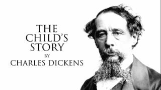 The Child's Story by Charles Dickens Audiobook