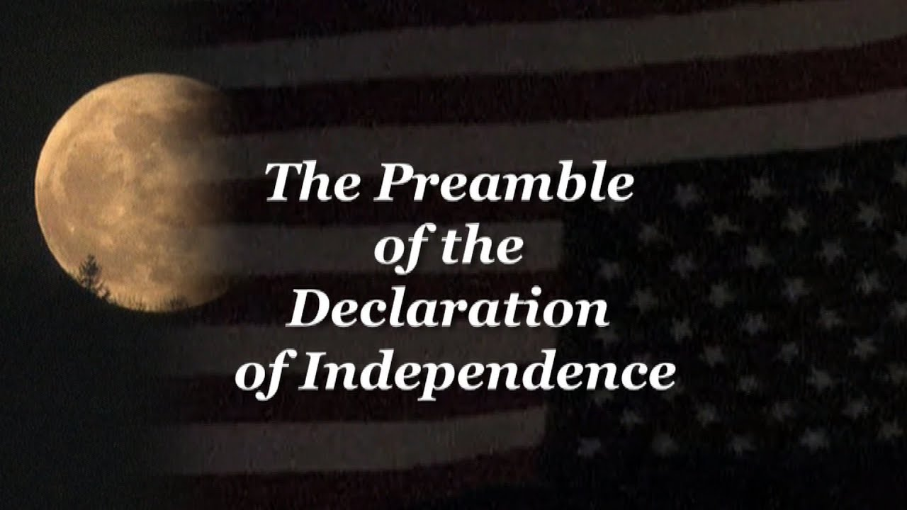 the proclamation of the civil right in the united states of america The civil right movement  developing and molding for african-american people all over the united states the civil rights  more about essay on various civil.