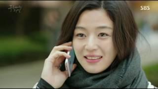 [FMV] Ha Hyun Woo - Shy Boy (The Legend Of The Blue Sea OST Part 4) (rus sub)
