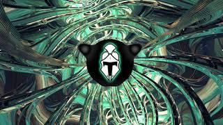 [Nightcore] BEATSMASH & Trias - Perses