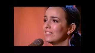 Валерия Ланская -