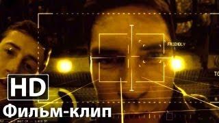 G.I. JOE: Бросок кобры 2 - Фильм-клип 3 | HD