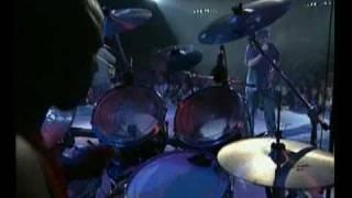 Jamiroquai -  Space Cowboy Montreux Jazz Festival1995