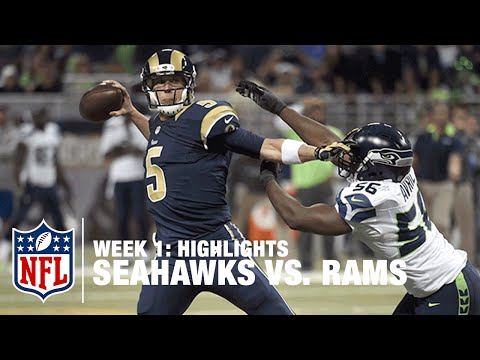seahawks-vs.-rams-|-week-1-highlights-|-nfl