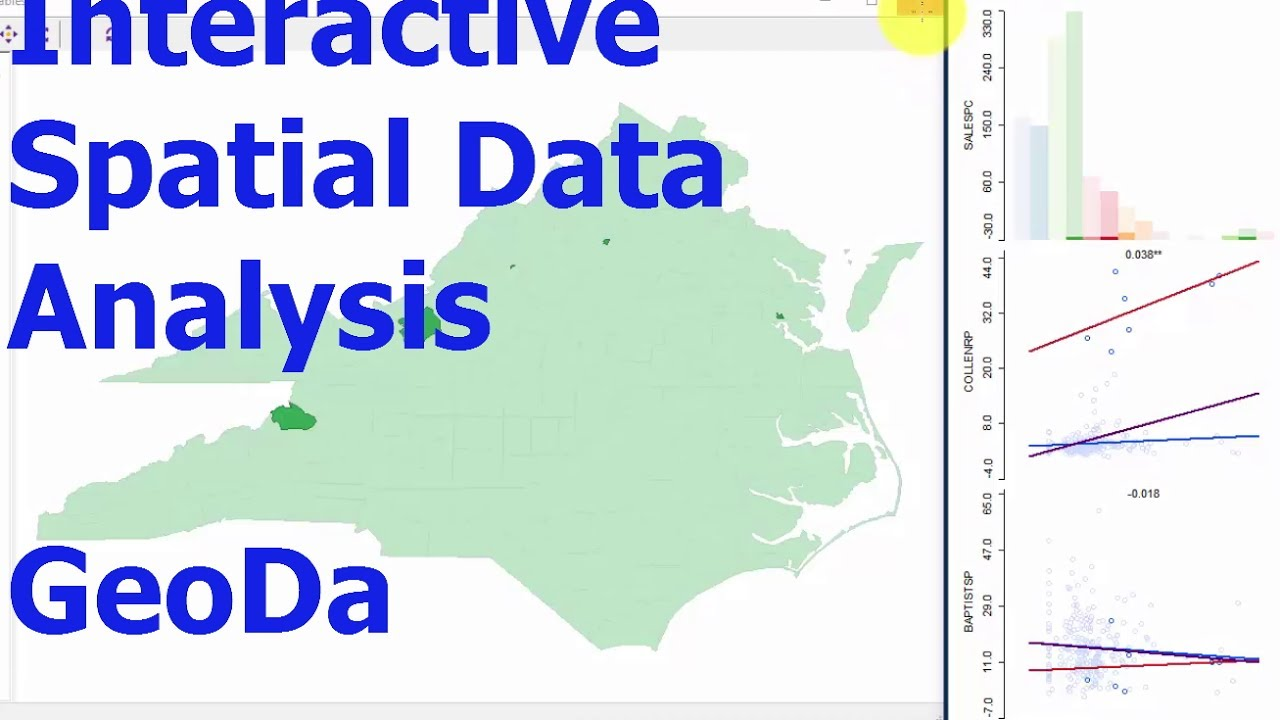 spatial data Geospatial data are explicitly defined across geographic space coordinates define where they belong asu geo-data directory asu library hosts thousands of geospatial datasets, pertaining primarily to the metro phoenix, greater arizona, and american southwest regions.